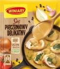 salsas Winiary para cada día salsa de barbacoa delicada 35 g