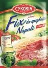 Fix achicoria spaghetti Napoli
