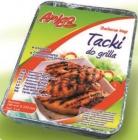 Amigo Tacki do grilla 230 x 350 mm