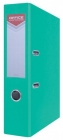 Office binder A4 75MM turquoise