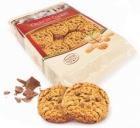 Bogutti amerikanischen Cookies Cookies