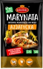 Roleski Asian marinade - ready to use