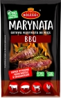 Roleski BBQ Marinade - ready to use