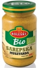 Ролески Сарепская БИО горчица