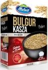 Melvit Groats bulgur premium