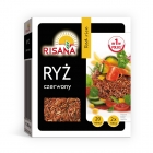 Risan arroz rojo 2x100 g