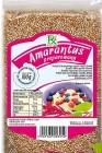 Radix-Bis amarantus preparowany