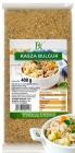 Radix-Bis bulgur de trigo sarraceno