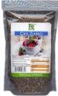 semillas de chía Radix-Bis