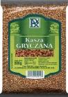 Radix-Bis buckwheat