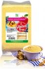 Radix Bis Corn gluten-free groats