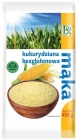 Radix-Bis Maka kukurydziana
