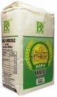 Radix-Bis orthographié type de farine 700