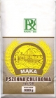 Radix Bis Harina de pan de trigo tipo 750