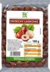 Radix-Bis Hazelnuts
