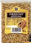 Radix-Bis pine nuts