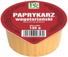Radix-Bis Paprykarz wegetariański