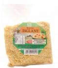Radix-bis flocons de millet