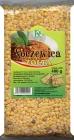 Radix-Bis yellow lentils