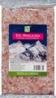 Radix-Bis Sól himalajska różowa
