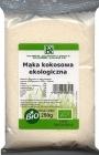 Radix-Bis mąka kokosowa BIO