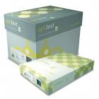 Optitext копировальная бумага A4 80г / м2 стопка 500 листов