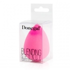 Donegal sponge makeup