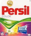 порошок Persil Color для цветных тканей