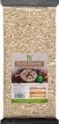 Radix-Bis instant oatmeal gluten-free gluten-free
