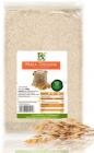 Radix-Bis mąka owsiana