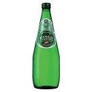 Agua Rey Pienińska 0,7l espumoso