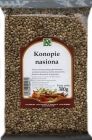 Radix-Bis hemp seeds