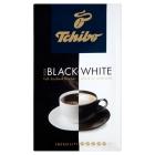 Tchibo für schwarz 'n white gemahlenem Kaffee