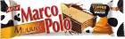 Artur Marco Polo muuuu!