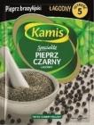 Kamis schwarzer Pfeffer mild