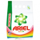 Ariel Color Washing powder
