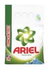 Ariel détergent 1,5 kg de source de montagne