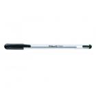 Pelikan STICK Długopis czarny