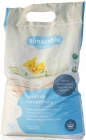 Almacabio Washing powder Universal BIO CEQ