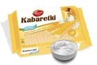dr Gerard Kabaretki wafle z kremem