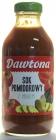 Dawtona томатный сок с имбирем