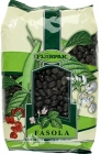 FLORPAK de color Black Beans