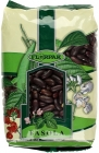 FLORPAK Red Kidney Beans color