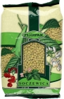 FLORPAK Green lentils