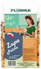 Florpak Zupa polska