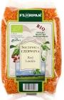 FLORPAK Red lentils bio