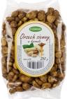 FLORPAK Peanut caramel