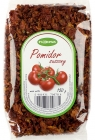 FLORPAK Dried Tomato