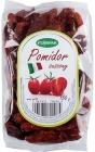 FLORPAK Dried Tomato Italian