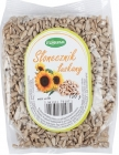 Shelled sunflower FLORPAK